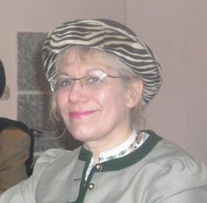 Razgovor: Marina Kralik – Svaka je knjiga kao mali rat, svaki nakladnikkamikaza