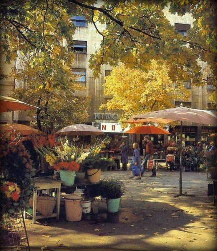 Gornjogradski književni festival – od 12. do. 14 listopada2013