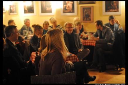 Gornjogradski književni festival – autonomija iestetika