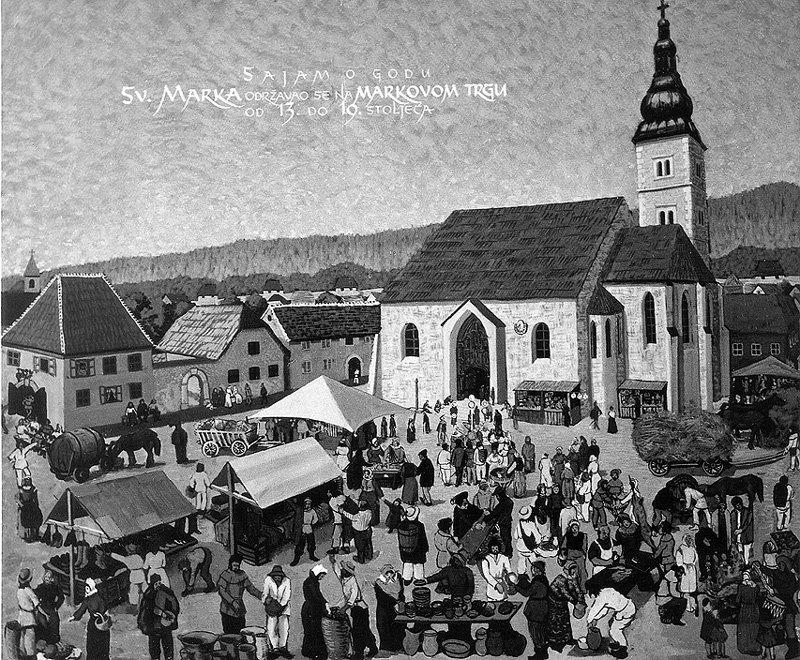 radiogornjigrad.wordpress.com