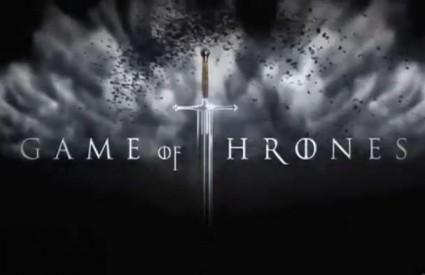 Igra prestola: Istorijsko-materijalistička analiza