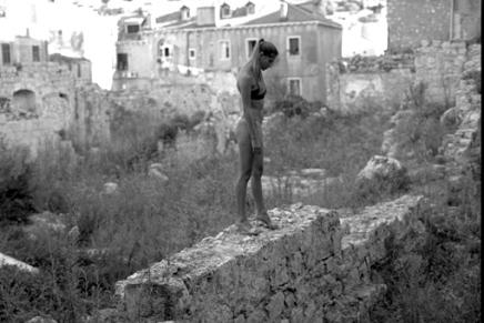 Zavodljiva dokumentarnost fotografija MareBratoš