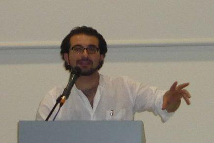 Özgür Dirim Özkan – Ljudi su se u Turskoj pobunili jer žive u siromaštvu unatoč ekonomskom usponu temeljenom na stranomkapitalu