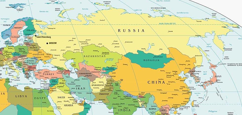 1. Evroazija-mapa-eurasia