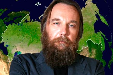 Novi intervju s Aleksandrom Duginom – Kriza u Ukrajini izraz je oprečnih geopolitičkihinteresa