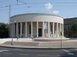 Otvoreno pismo Hrvatskom društvu likovnihumjetnika