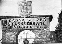 Snježana Banović: Mala lekcija za revizionistkinju RužuTomašić