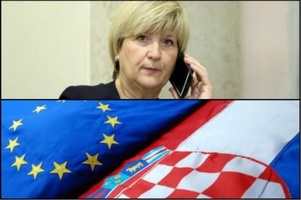 Romano Bolković: Hrvatska zaslužuje najstrožu međunarodnuizolaciju