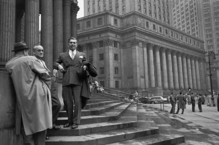 New York_1947
