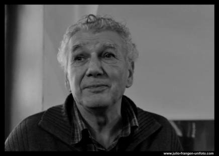 Enes Kišević: PjesmaSarajevu