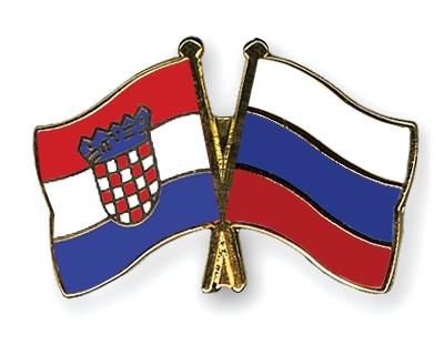 Romano Bolković: RuskaHrvatska