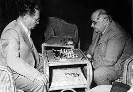 1. a. šah