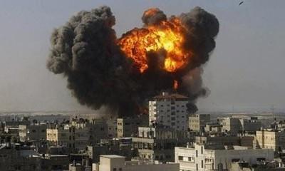 Kruno Čudina: Za genocid u Gazi uvijek je pravovrijeme