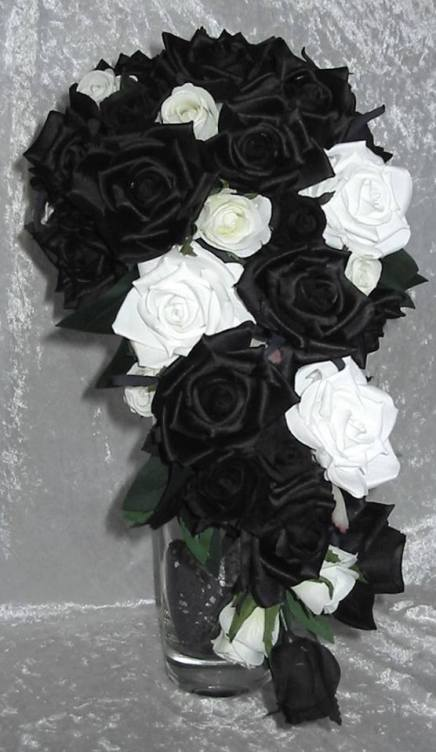 Bijele ruže zaReihl-Kira