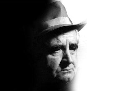 Ivo Goldstein: Miroslav Krleža o hrvatskoj historiografiji i hrvatskojpovijesti