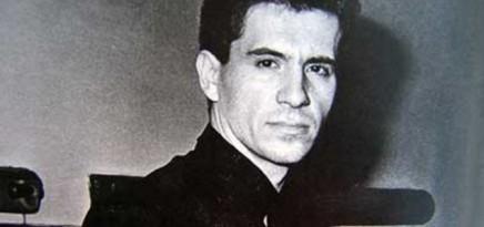 Rođendan pjesnika naših duša: Milan Mladenović danas bi imao 56godina