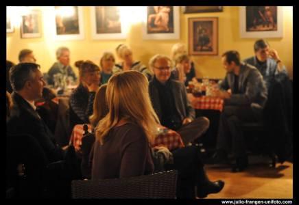 Najava – Drugi Gornjogradski književnifestival
