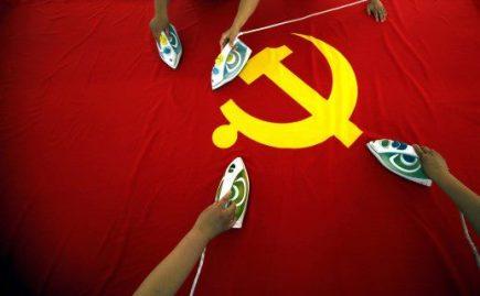 Ivan Krastev: Ruski otporglobalizaciji