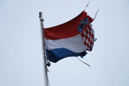 Erich Fromm: Obožavanje zastave (Totemizam, religija,neuroza)