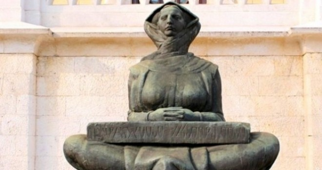 Indija ljetni mama porno izbliza gay analni porno