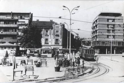 Siniša Matasović: biseri