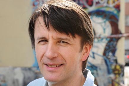 Dražen Radaković: Homoseksualnost nikada nikoga nijeuništila