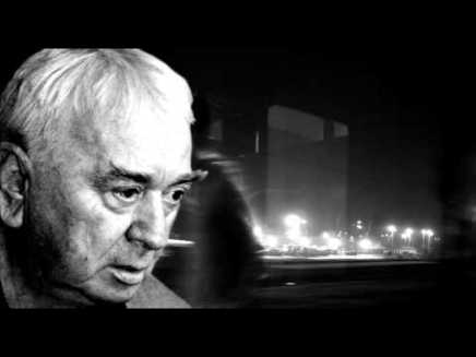 Pjesnik rokrenrola: Deset godina od smrti DuškaTrifunovića