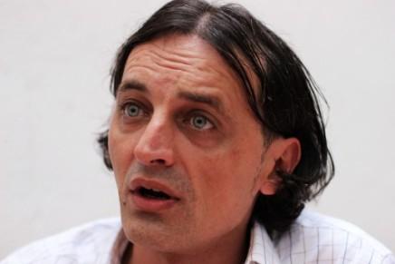 Fra Drago Bojić: Religijske ideologije su najopasnije jer se pokrivaju božanskimautoritetom