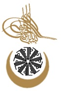 1. a. islamž