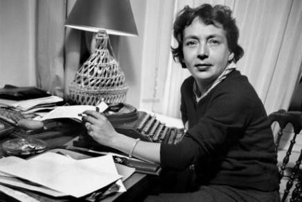 Marguerite Duras: Zašto sam prestala da budemkomunista