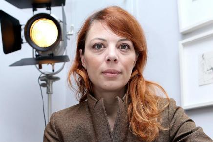 Nora Krstulović: Sezona lova na vještice nijegotova