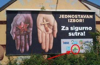 Dejan Jović: SOCIJALDEMOKRATI I HRVATSKASAMOSTALNOST