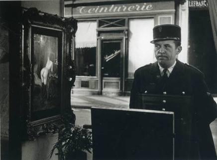 """Zlatko Gall: Kako je Umberto Eco """"skužio"""" Karamarka"""