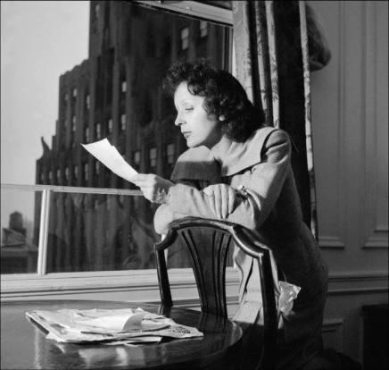 Marguerite Duras: SEKSUALNOSTPISACA