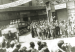 VOJNA PARADA PARTIZANSKIH JEDINICA U OSLOBOĐENOM ZAGREBU, SVIBANJ 1945. GODINE