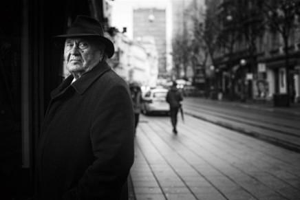 Predrag Lucić: Kako je Manolić prošvercan izSrbije