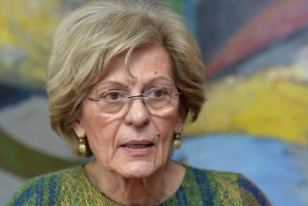 Mirjana Rakić: Stvorena je džungla gdje je sve moguće i to se tumačislobodom