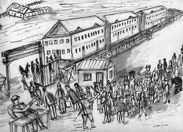 Vapniarka – koncentracioni logor pod rumunjskomupravom