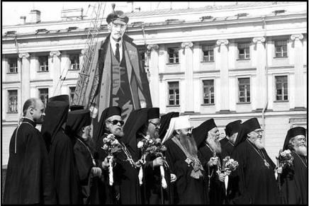 Ne tonemo u fašizam, mi smo postkomunistički talog sa sicilijanskimprimjesama