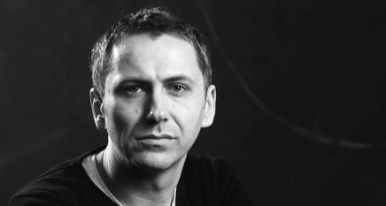 Oliver Frljić: Ministar kulture i u tehničkom mandatu sprovodi politikukulturocida