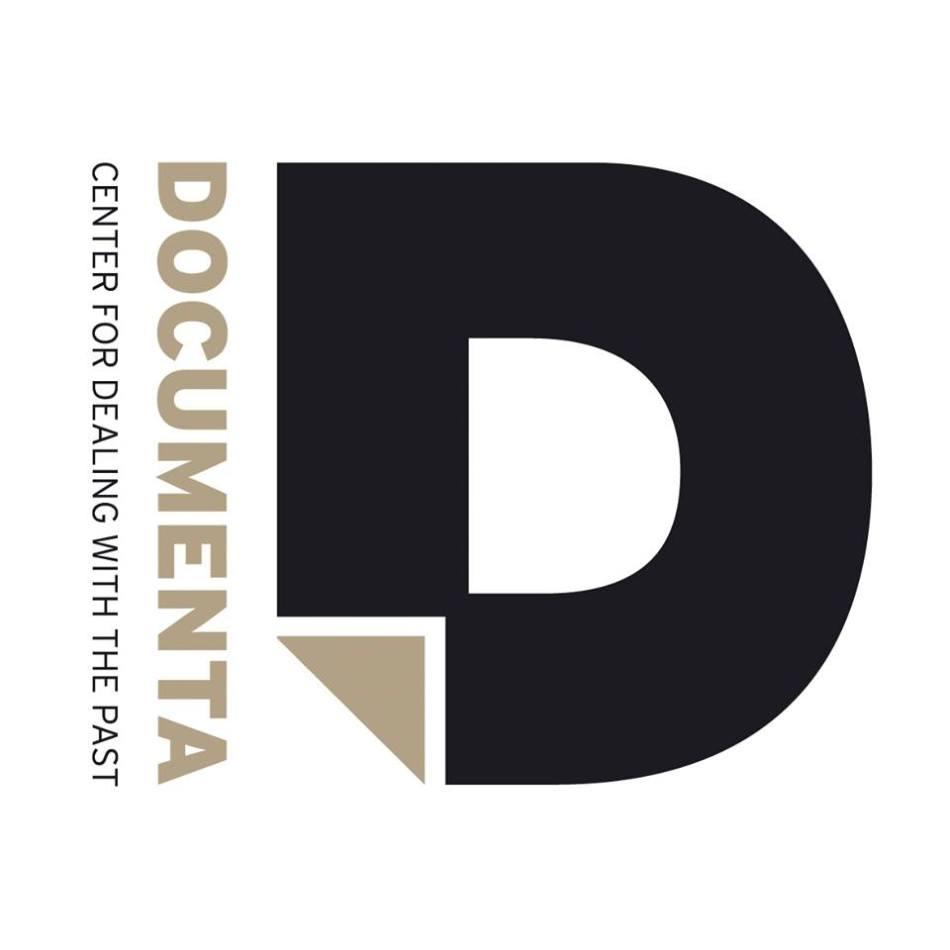 Documenta: Demonizira se zvijezda pod kojom se borilo protivfašizma