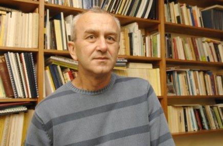 Krešimir Bagić: Literarnu vrijednost mogu posjedovati tekstovi a netrendovi