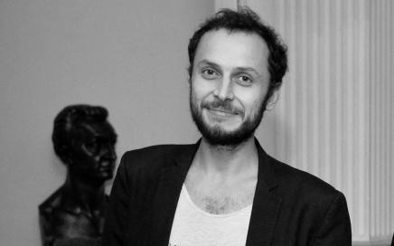 Srećko Horvat: Nudimo europski Newdeal
