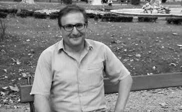Veljko Krulčić:  Stripove Fuisa i Maurovića naručuju knjžnice u Washingtonu, Londonu,Münchenu…