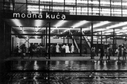 Šta ne poznaje nova demokratija: U Titovo doba i nepartijci su bilidirektori