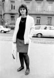 83-sanja-marin