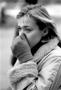 83-zima