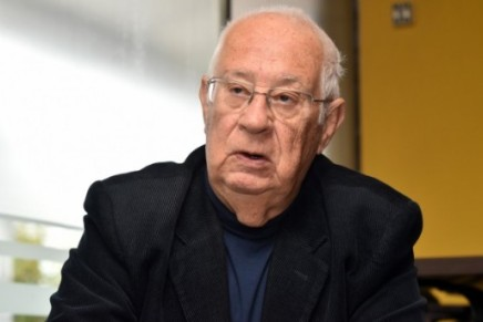 Ivica Maštruko: Crkva u Hrvatskoj ima materijalni status kao nigdje uEuropi