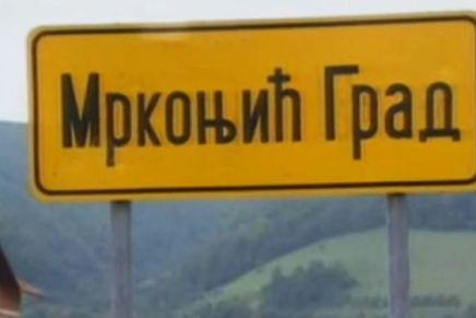 HRVATSKA SABOTIRA PRAVOSUĐE BIH ZBOG ZLOČINA U MRKONJIĆU: Ministar Krstičević i Ante Gotovina pod istragom zbog 186 ubijenihcivila