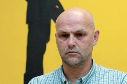 Saša Leković: HND neće dozvoliti da napadi na novinare budu tema za tri dana i da se ništa neriješi